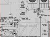 Electrical Wiring Diagram Of Diesel Generator Industrial Water Chiller Diagram Wirings Wiring Diagram List