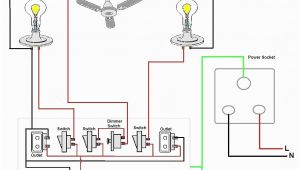 Electrical Wiring Diagram Pdf Electrical Wiring Pdf Wiring Diagram Used