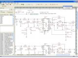 Electrical Wiring Diagram software Open source 46 top Pcb Design software tools for Electronics Engineers Pannam