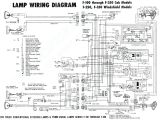 Electrical Wiring Diagram software Open source Automotive Wiring Diagrams Wiring Diagram Database