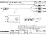 Electrical Wiring Diagram Symbols Av Plugs Wiring Diagrams Use Wiring Diagram