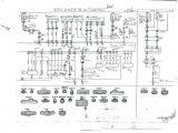 Electrical Wiring Diagram Symbols Vw Wiring Diagrams Online Diagram Symbols Circuit Breaker for Car