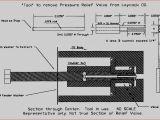 Electrical Wiring Diagram Symbols Wiring Diagrams Symbols Ecourbano Server Info