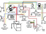 Electrical Wiring Diagrams for Dummies Pdf Automotive Electrical Wiring Diagrams Pdf Wiring Diagram Name