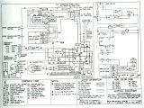 Electrical Wiring Diagrams for Dummies Pdf Car Air Conditioning Wiring Diagram Pdf Wiring Library