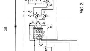 Electro Adda Motor Wiring Diagram Motor Starter Wiring Diagram New Cutler Hammer Starter Wiring
