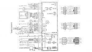 Electrolux Wiring Diagram Electrolux Schematics Wiring Diagram Centre