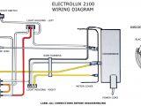 Electrolux Wiring Diagram Steam Cleaner Wiring Diagram Diagram Database Reg