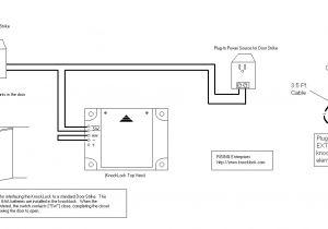 Electromagnetic Door Lock Wiring Diagram He Electric Strike Wiring Diagram Mag Lock Wiring Diagram
