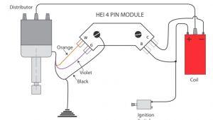 Electronic Distributor Wiring Diagram Mallory Ignition Wiring Diagram Vw Mk1 Wiring Diagram Center