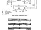 Electronic Expansion Valve Wiring Diagram 30 Gt040 070 Carrier Flotronic