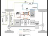 Electronic Expansion Valve Wiring Diagram Vehicle Subsystems Txv2 thermostatic Expansion Valve 2