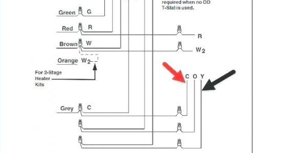 Elite Boat Lift Motor Wiring Diagram Marathon Boat Lift Motor Wiring Diagram Boat Lift Switch
