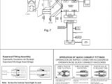 Elkay Water Fountain Wiring Diagram Lzwsna Drinking Fountain and or Bottle Filling Station User