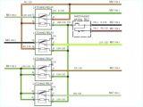 Elv Dimmer Wiring Diagram 4 Way Dimmer Switch Wiring Diagram Wiring Diagram Expert