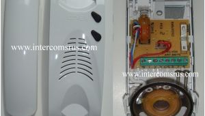 Elvox Intercom Wiring Diagram Intercom Handset Finder tool Find Intercom Handsets Door Entry