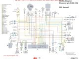 Emanage Blue Wiring Diagram Polaris Wiring Schematics Blog Wiring Diagram