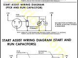 Embraco Start Relay Wiring Diagram Dayton Airpressor Wiring Diagram Diagram Base Website Wiring