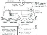 Embraco Start Relay Wiring Diagram Embraco Compressor Wiring Tuli Fuse12 Klictravel Nl