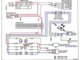 Emergency Exit Sign Wiring Diagram Aaa C Wire Color Diagram Typical Single Line Unit Wiring Diagram