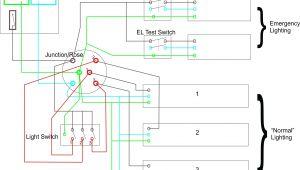Emergency Light Switch Wiring Diagram Emergency Vehicle Wiring Diagram Wiring Diagram Db