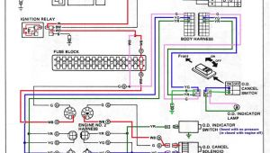 Emergency Light Wiring Diagram Maintained Battery Ballast Wiring Diagram Schema Wiring Diagram Preview