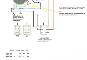 Emerson 90 380 Relay Wiring Diagram 120 208 Volt Wiring Diagram Free Picture Wiring Diagram