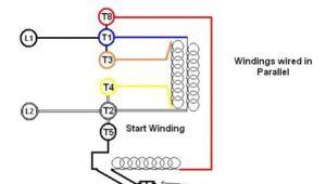 Emerson Electric Motors Wiring Diagram Ce 5000 Emerson Electric Motor Lr22132 Wiring Schematic for