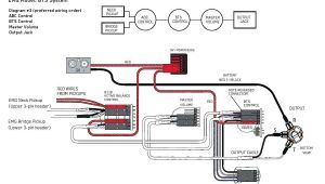 Emg 81 60 Wiring Diagram Emg 89 81 21 Wiring Diagram Wiring Diagram Fascinating