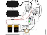 Emg 81 85 Wiring Diagram Emg Strat Wiring Diagram Wiring Diagram