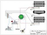 Emg 81 85 Wiring Diagram Lj5 Emg Wiring Diagrams Data Schematic Diagram
