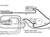 Emg 81 85 Wiring Diagram Wiretrackertelephonelancablerj45rj11openshortcircuittesting Data