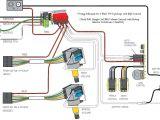 Emg 89 Wiring Diagram Kerry King V Wiring Schematic Wiring Diagram Database