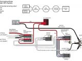 Emg Bass Pickups Wiring Diagram Emg Wiring Diagram Fresh Emg Wiring J Bass Auto Electrical Wiring