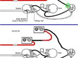 Emg Bass Pickups Wiring Diagram the Ultimate Active Pickup 18 Volt Mod Thread Ultimate Guitar