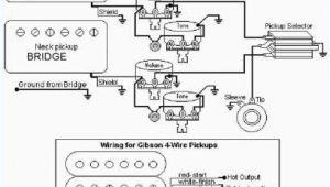 Emg Hz H4 Wiring Diagram Lc 0817 Emg Hz Wiring Moreover Emg Hz Pickups Wiring