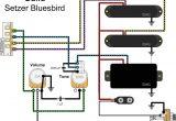 Emg P Bass Pickup Wiring Diagram Emg Emg Pj Active Bass Pickup Set Black Wiring Diagram