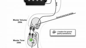 Emg P Bass Pickup Wiring Diagram Single Coil Vs Split Coil P Bass Wiring Extra Ground