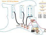 Emg Pickup Wiring Diagram B Guitar Wiring Harness Wiring Diagram List