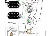 Emg Pickup Wiring Diagram Emg 89 Wiring Diagram Wiring Diagram Show