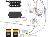 Emg solderless Wiring Kit Diagram Emg P B Wiring Diagram Wiring Diagram Technic
