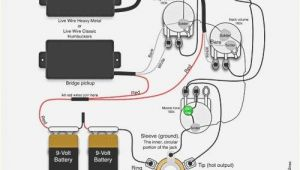 Emg Strat Wiring Diagram Emg Hz Pickup Wiring Diagram Projects to Try In 2019 Electronics
