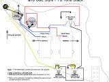 Emg Wiring Diagram 81 85 1 Volume 1 tone D42d0f2 Dual Humbucker Wiring Diagram Schematic Wiring Library