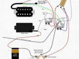 Emg Wiring Diagram 81 85 1 Volume 1 tone Lv 5939 Emg 3 Pickup Wiring Diagram Download Diagram