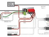 Emg Wiring Diagram 81 85 1 Volume 1 tone the Ultimate Active Pickup 18 Volt Mod Thread Ultimate