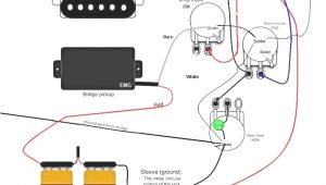Emg Wiring Diagram 81 85 Emg Wiring Diagrams Wiring Diagram