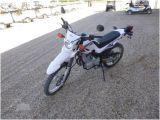 Ems Dual Sport Wiring Diagram 2012 Yamaha Xt250 Enduro Dual Sport Motorcycle Other