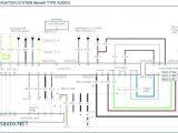 Ems Dual Sport Wiring Diagram Yamaha Cart Wiring Diagram Shelectrik Com