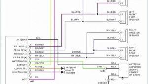 Ems Stinger Wiring Diagram 2009 Nissan Versa Radio Wiring Diagram Diagram Nissan Versa
