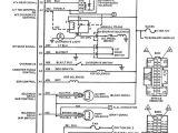 Ems Stinger Wiring Diagram Wiring Diagram L98 Engine 1985 1991 Gfcv Tech Bentley